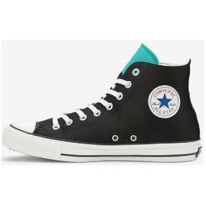 【カジュアルシューズ】【CONVERSE】ALL STAR 100 SPORTSJKT HI 32962281【470】 bluepeter