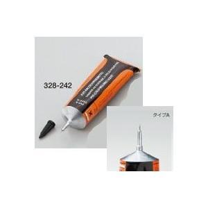 【取寄せ対応】 シーム液タイプA 132g ヤヨイ化学 328242 【527】|bluepeter