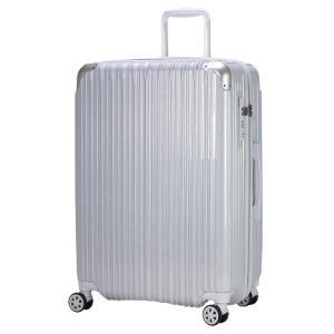 【スーツケース】【siffler】シフレ TRIDENT ロックシステム TRI2035-67【489】 bluepeter