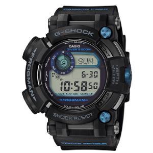 【G-SHOCK 腕時計】CASIO GWF-D1000B-1JF【542】 bluepeter