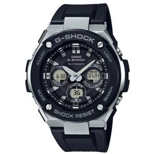 【G-SHOCK腕時計】CASIO GST-W...の関連商品4