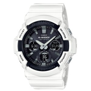 【G-SHOCK腕時計】CASIO GAW-100B-7AJF 【542】|bluepeter