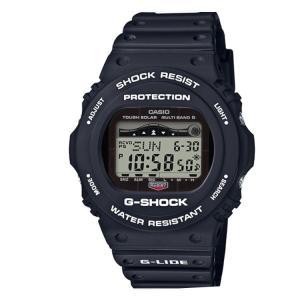 【G-SHOCK腕時計】CASIO GWX-5700CS-1JF【542】|bluepeter