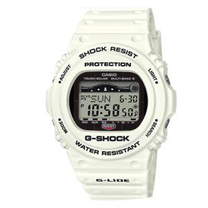 【G-SHOCK腕時計】CASIO GWX-5700CS-7JF【542】|bluepeter