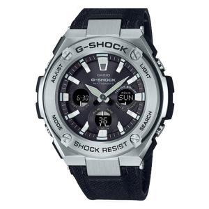 【G-SHOCK腕時計】CASIO GST-W330C-1AJF【542】|bluepeter