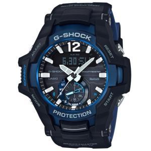 【G-SHOCK腕時計】CASIO GR-B100-1A2JF【542】