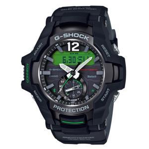 【G-SHOCK腕時計】CASIO GR-B100-1A3JF【542】|bluepeter