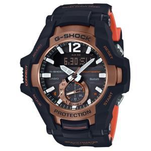 【G-SHOCK腕時計】CASIO GR-B100-1A4JF【542】|bluepeter