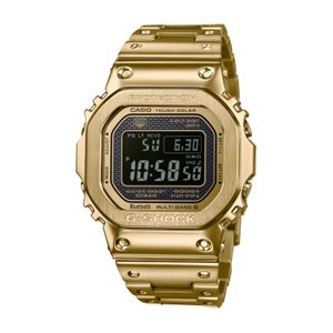 【G-SHOCK腕時計】CASIO GMW-B5000GD-9JF【542】|bluepeter