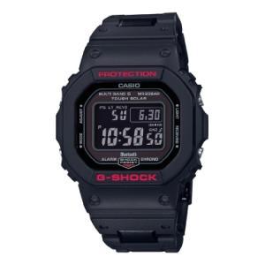 【G-SHOCK腕時計】CASIO GW-B5600HR-1JF【542】|bluepeter