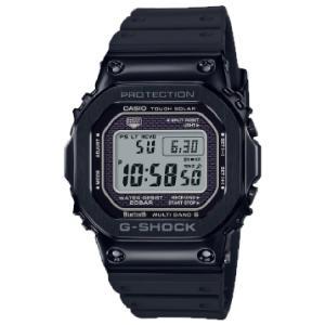 【G-SHOCK 腕時計】CASIO GMW-B5000G-1JF【542】 bluepeter