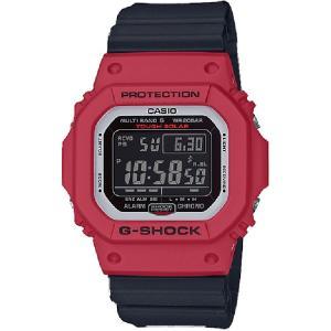 【送料込み】【G-SHOCK腕時計】CASIO GW-M5610RB-4JF【542】 bluepeter