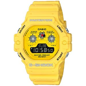 【G-SHOCK腕時計】CASIO DW-5900RS-9JF【542】 bluepeter