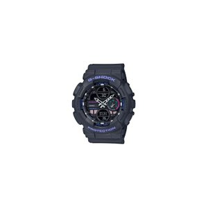 【G-SHOCK 腕時計】CASIO GMA-S140-8AJR【542】 bluepeter