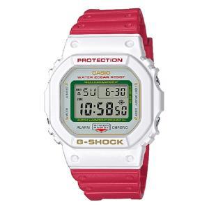 【G-SHOCK 腕時計】CASIO DW-5600TMN-7JR【542】|bluepeter