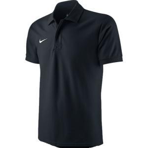 【ゴルフウエア】NIKE(ナイキ) メンズ TS コア 半袖ポロシャツ 481961【350】|bluepeter