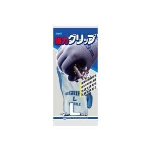 【作業手袋】ショーワグローブ 強力グリップ NO.360 【410】|bluepeter