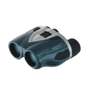 【双眼鏡】NASHICA (ナシカ) ズーム双眼鏡 OPTICA I 20-80×28 ZOOM【510】|bluepeter