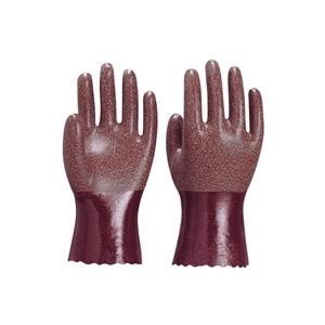 【作業手袋】アトム ラバーホープL #214 【410】 bluepeter