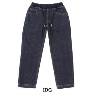 【スケートアパレル】DC SHOES(ディーシーシューズ) 17 KD TERPERED(キッズロングパンツ)7428J704【205】|bluepeter