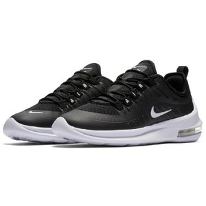 【カジュアルシューズ】【NIKE】WMNS AIR MAX AXIS AA2168-002【470】|bluepeter