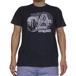 【スケートアパレル】VOLCOM(ボルコム) APAC CA S/S TEE(半袖 Tシャツ)AF3219G2【350】|bluepeter