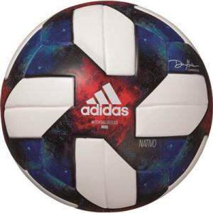 【サッカーボール】ADIDAS(アディダス) メジャーリーグ19 ミニボール(展示用)AFMS150ML【350】|bluepeter