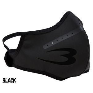 【スポーツアクセサリー】BODYMAKER(ボディメーカー) BM スポーツマスク AI036【350】|bluepeter