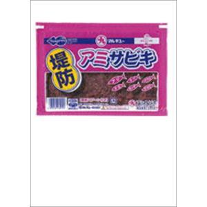 【釣り】 【マルキュー】アミサビキ 常温製品 ...の関連商品3