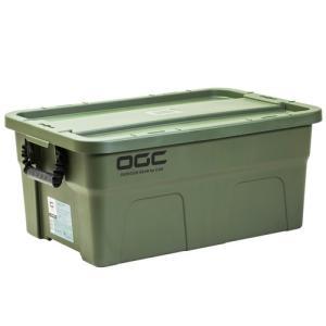 【取り寄せ商品】【OGCシリーズ】amon(エーモン) 8619(ラゲッジボックス) 【500】|bluepeter