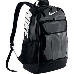 【スポーツバッグ】NIKE(ナイキ) オールデイ...の商品画像