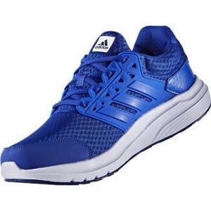【ランニングシューズ】adidas(アディダス) GALAXY 3(ギャラクシー3)メンズ BB4361【350】 bluepeter