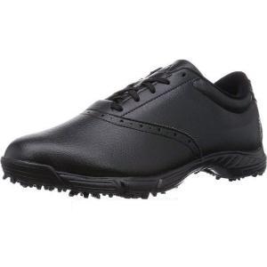 【ゴルフシューズ】adidas(アディダス) GOLFLITE 5Z WIDE(ゴルフライト 5Z ワイド) BB9157【350】 bluepeter