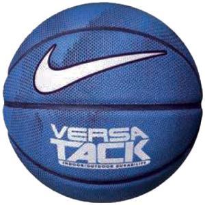 【バスケットボール】NIKE(ナイキ) バーサ タック 7号球(中学生〜一般)BS3003-474【350】|bluepeter
