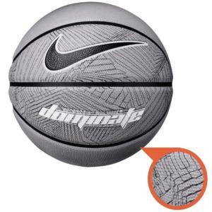 【バスケットボール】NIKE(ナイキ) ドミネート 5・7号球(中学生〜一般)BS3004-032【350】|bluepeter