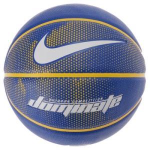 【バスケットボール】NIKE(ナイキ) ドミネート 5・7号球(中学生〜一般)BS3004-492【350】|bluepeter