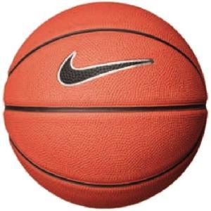 【バスケットボール】NIKE(ナイキ) ナイキ スキルズ 3号球(ミニボール) BS3008-879【350】|bluepeter