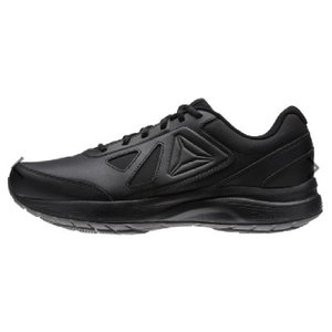 【カジュアルシューズ】【Reebok】WALK ULTRA DMXMAX 4E BS9540【470】|bluepeter