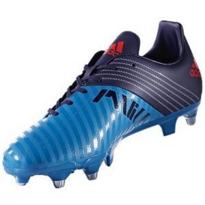 【ラグビースパイクシューズ】adidas(アディダス) マライス SG BY2006【350】