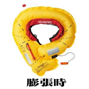 【釣り】 DAIWA ダイワ DF-2207 ...の詳細画像1