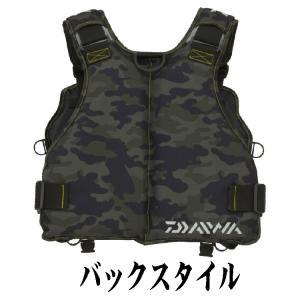 【釣り】【DAIWA】DF-6406(ライトフ...の詳細画像4