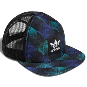 【スケートキャップ】ADIDAS ORIJINALS(アディダス オリジナルス) TOWNING HAT SNAPBACK CAP(スナップバックキャップ)DU8288【350】 bluepeter
