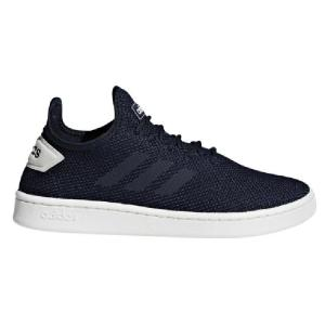 【カジュアルシューズ】【adidas】 COURTADAPT2.0 W F36475【470】|bluepeter