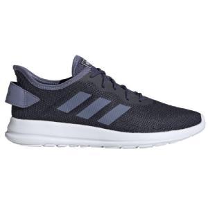 【カジュアルシューズ】【adidas】 YATRA F36515【470】|bluepeter