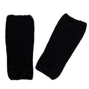 【作業手袋】富士手袋  純綿手甲  FT656【410】|bluepeter