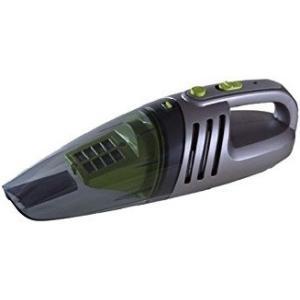 掃除機 Vegetable ベジタブル 充電式ハンディクリーナー GD-480VC 190 の商品画像