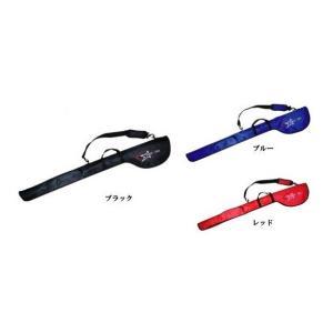 【ゴルフクラブケース】GOLF☆USA(ゴルフUSA) 芯なし薄型 GUCC-0206【350】|bluepeter
