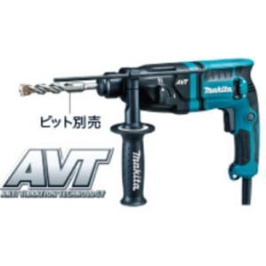 18mm ハンマドリル  マキタ HR1841F【460】|bluepeter