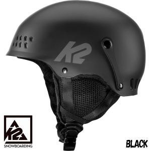 【スノージュニアヘルメット】K2(ケーツー)ENTITY KIDS HELMET【350】|bluepeter