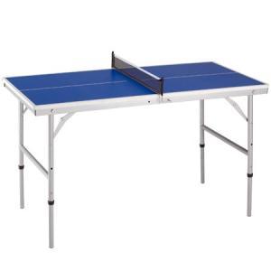【卓球台】KAWASE(カワセ) PingPong Table(ピンポン台) KW-363【350】|bluepeter